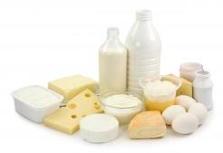 agro-milk